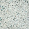 Premix Marbletite pool quartz plaster finish - Marina